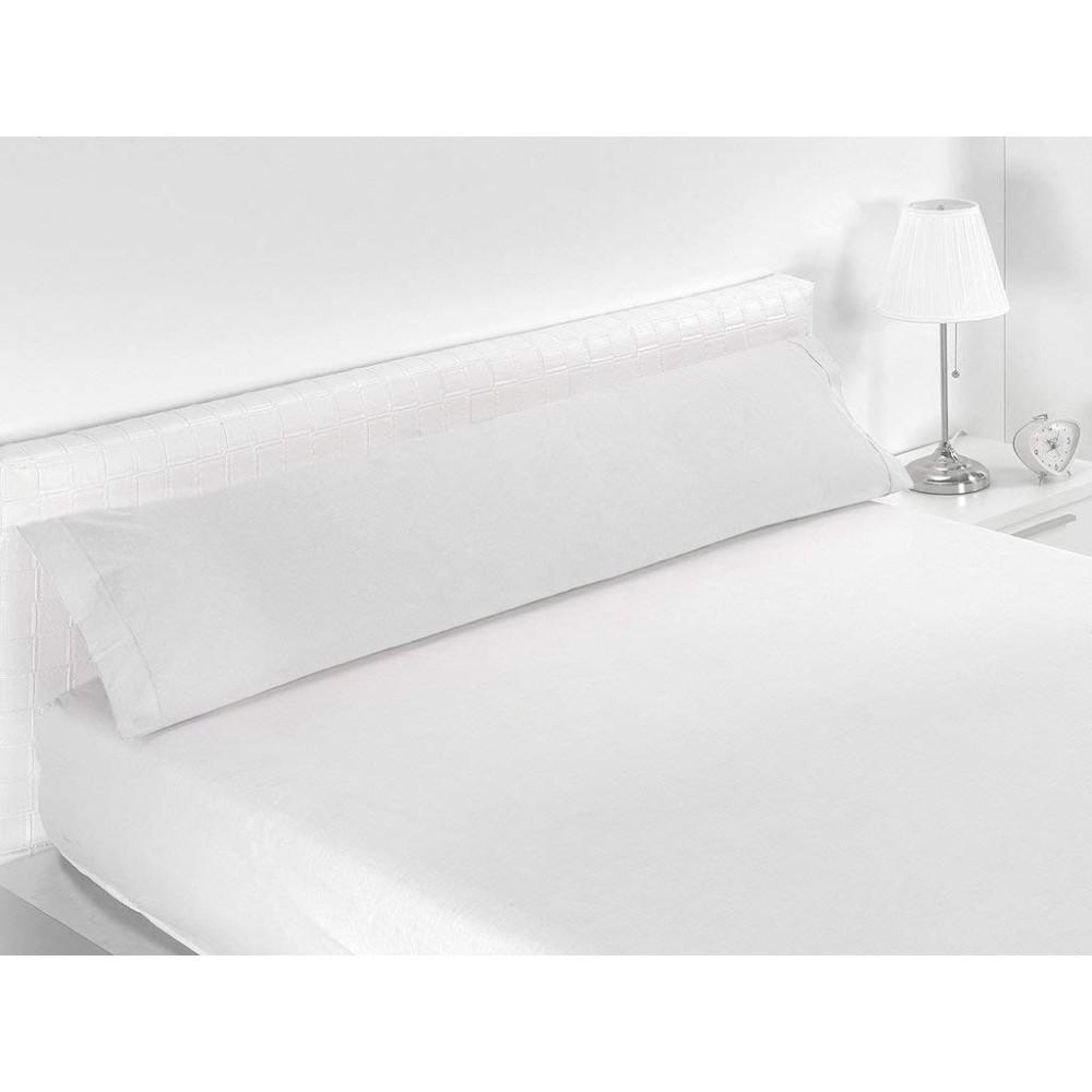 Funda de almohada para hostelería 50/50