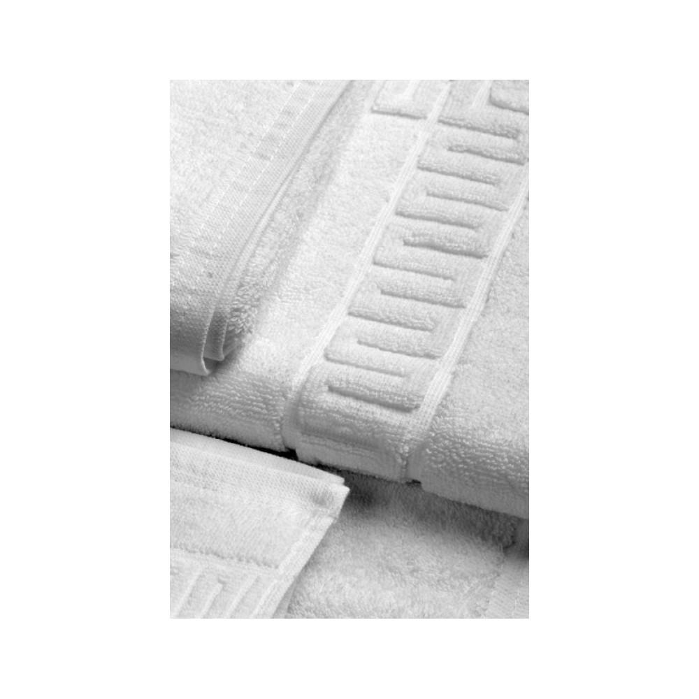 - Tocador 30x50 Toalla 500 Grs Disponible en varios colores y tama/ños Soft Sabanalia Blanco