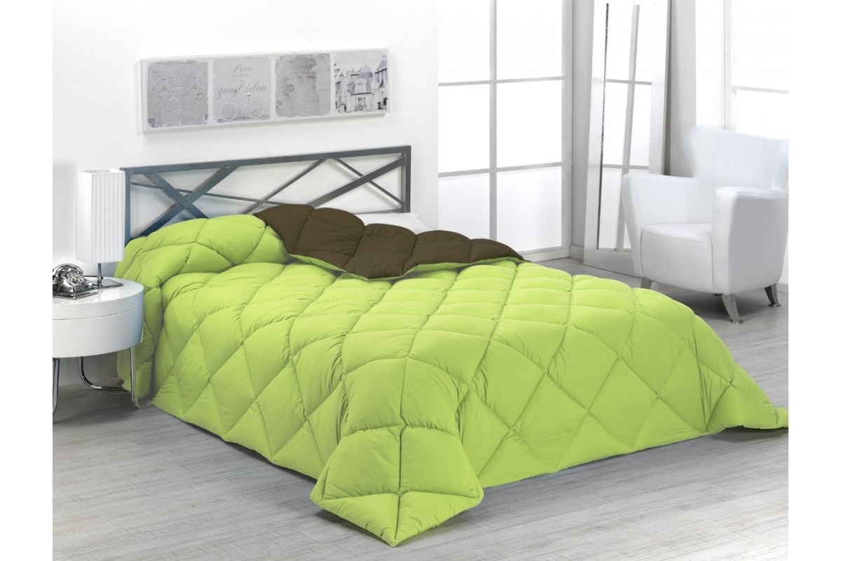 Sofa cama amazon