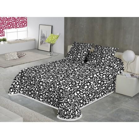 Comprar sabanas online baratas y ropa de hogar sabanalia - Colchas para sofas baratas ...