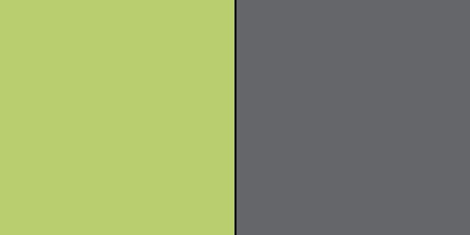 Verde-Gris